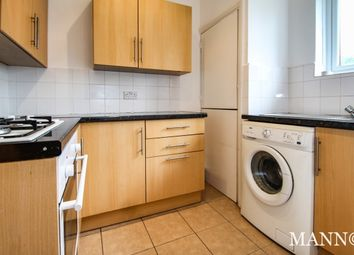 Thumbnail 2 bed flat to rent in Lincoln Court, Chinbrook Road, London