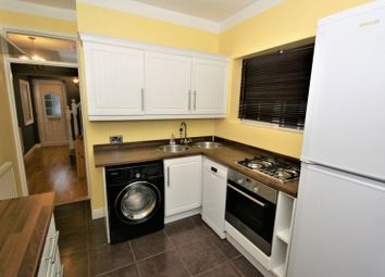 Thumbnail 3 bedroom semi-detached house to rent in Monks Haven, Corringham, Stanford-Le-Hope