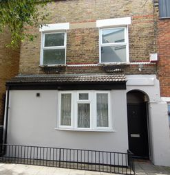 Thumbnail 3 bed detached house to rent in Station Avenue, Brixton