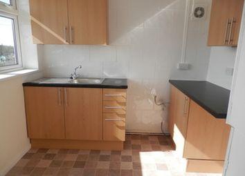 Thumbnail 1 bedroom flat to rent in Lock Lane, Sawley