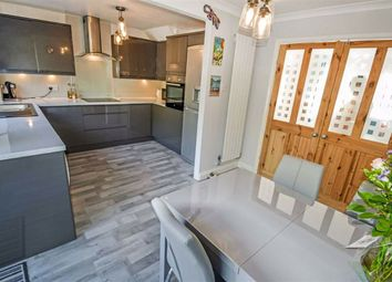 3 bed semi-detached house for sale in Lagoon Drive, Sutton-On-Hull, Hull HU7