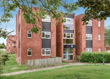 Thumbnail 1 bedroom flat for sale in Mercer Place, Pinner, Middlesex