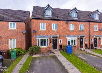 4 bed semi-detached house for sale in Railway Street, Atherton, Manchester M46