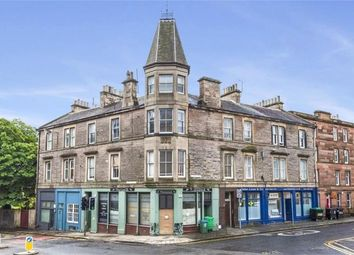Thumbnail 2 bed flat to rent in East Mayfield, Edinburgh
