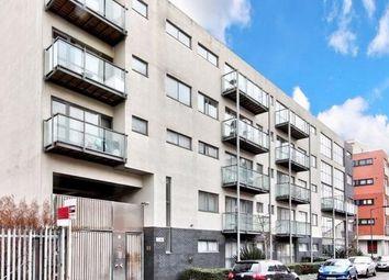 Thumbnail 1 bed flat to rent in Varcoe Road, South Bermondsey
