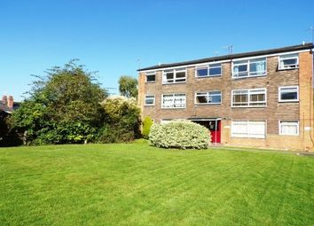 Thumbnail 2 bed flat to rent in St. Patricks Close, Birmingham
