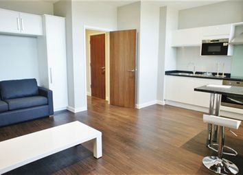 Thumbnail Property to rent in Axis House, 242 Bath Road, Hayes, London