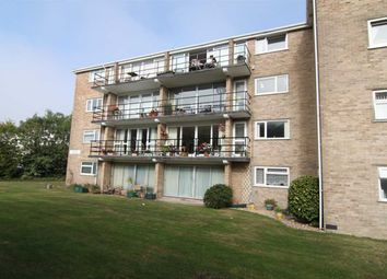 Thumbnail Studio to rent in Ashurst Court, Gomer Lane, Gosport