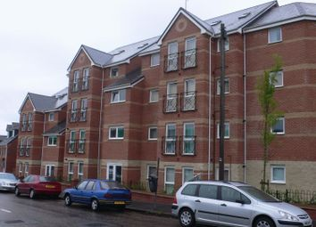 Thumbnail Room to rent in Swan Lane, Stoke, Coventry