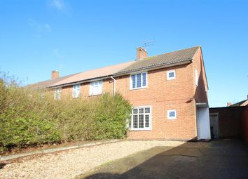 Thumbnail 3 bed property to rent in Bennetts End Road, Hemel Hempstead