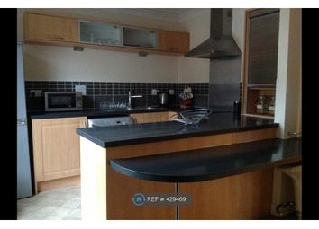 Thumbnail 2 bed flat to rent in Ferry Gait Crescent, Edinburgh