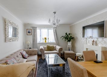 Thumbnail 2 bed flat for sale in Tawny Close, Feltham