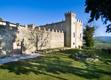 Thumbnail 18 bed château for sale in Perugia (Town), Perugia, Umbria, Italy