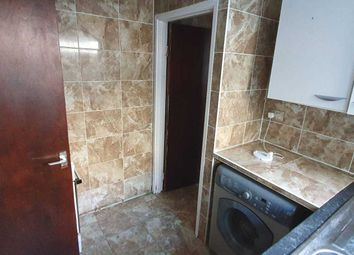 Thumbnail 1 bed flat to rent in Constellation Street, Roath, Cardiff