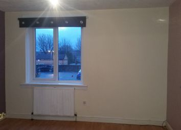 Thumbnail 3 bedroom town house to rent in Parterre, Irvine, North Ayrshire