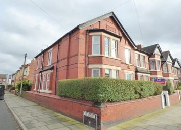 Thumbnail 5 bedroom property to rent in Martins Lane, Wallasey