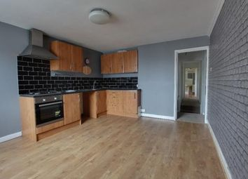 Thumbnail 1 bed flat to rent in Princes Street, Mansfield, Nottinghamshire
