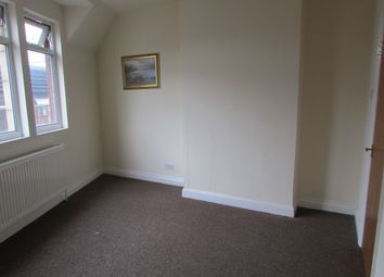 Thumbnail 2 bedroom flat to rent in High Street, King Heath