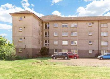 Thumbnail 2 bed flat for sale in Flat 2/4, Keal Avenue, Blairdardie, Glasgow