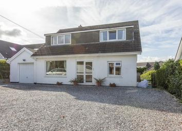 Thumbnail 5 bedroom detached house for sale in Carnon Downs, Truro, Cornwall