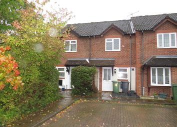 Thumbnail Property to rent in Beach Piece Way, Basingstoke