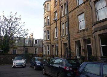 Thumbnail 1 bedroom flat to rent in Viewforth Gardens, Bruntsfield, Edinburgh
