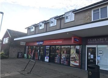 Thumbnail Commercial property for sale in - 41B Chiltern Avenue, Bedford, Bedfordshire