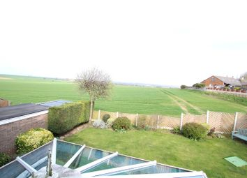 Thumbnail 4 bedroom detached house to rent in Tower Avenue, Upton, Pontefract, West Yorkshire