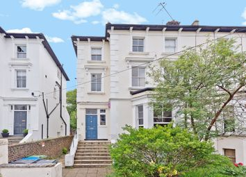2 bed flat for sale in St. Philips Road, Surbiton KT6