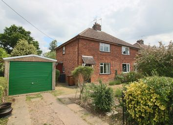Thumbnail 3 bed property to rent in North Acre, Longparish, Andover