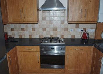 2 bed maisonette to rent in Maple Gardens, Staines TW19