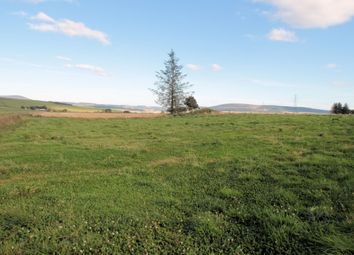 Thumbnail Land for sale in Site East Of Killiesmont Keith, Keith