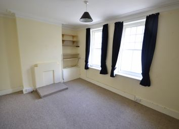 Thumbnail 2 bed flat to rent in Bohemia Road, St Leonards-On-Sea