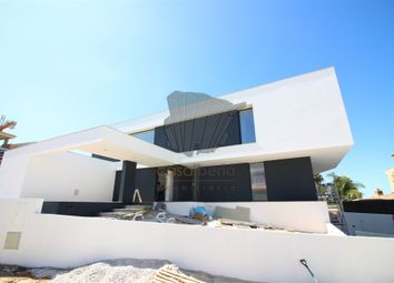 Thumbnail 5 bed villa for sale in Galé, 8200-424, Portugal