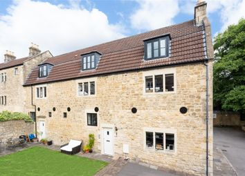 Thumbnail 3 bed semi-detached house for sale in Sutcliffe House, Bath, Somerset