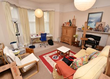 Thumbnail 1 bed flat to rent in Abbey Road, Malvern