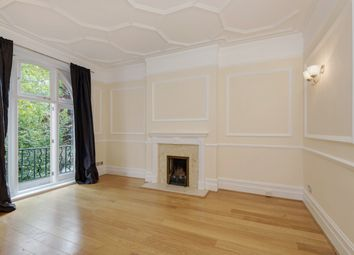 Thumbnail 3 bed flat to rent in Carlton Mansions, Randolph Avenue