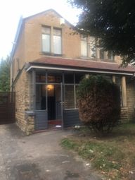 Thumbnail 3 bedroom semi-detached house to rent in Marriners Drive, Bradford 9, West Yorkshire