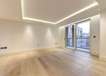 Thumbnail 2 bed flat for sale in Savoy House, 190 Strand, London
