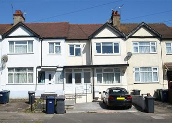 Thumbnail Studio for sale in Park Road NW4, Hendon