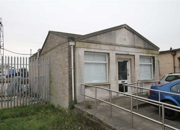 Thumbnail Property for sale in Gloucester Road, Avonmouth, Bristol