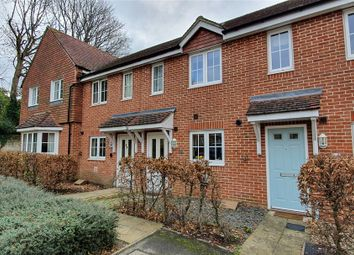 Thumbnail 3 bed property for sale in Garland Close, Petworth
