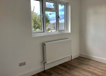 Thumbnail 7 bed property to rent in Burnham Road, Dagenham