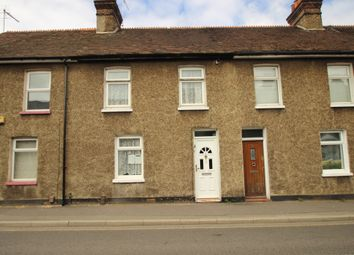 Thumbnail 3 bed terraced house for sale in Main Road, Orpington