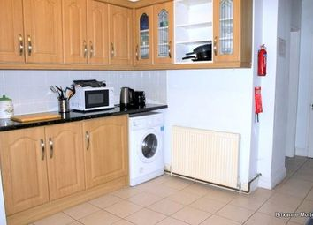 Room to rent in Brigstock Road, Thornton Heath CR7