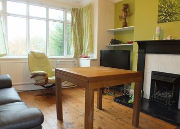 Thumbnail 5 bed terraced house to rent in St. Chads View, Leeds, West Yorkshire