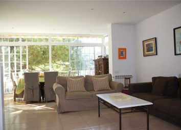 Thumbnail 3 bed terraced house for sale in Castelldefels, Barcelona, Spain