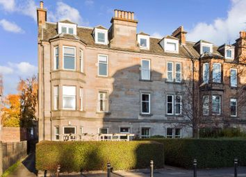 Thumbnail 5 bed flat to rent in Maxwell Street, Morningside, Edinburgh