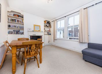 2 bed maisonette for sale in Holyport Road, London SW6