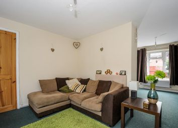 Thumbnail 3 bedroom end terrace house to rent in Bicester, Oxfordshire